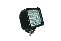 Extreme Environment LED-48 Light Emitter - 2280 Lumens