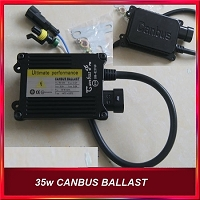 DIGITAL CANBUS HID KITS