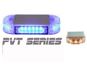 PVT RESCUE 1 - COMPACT SERIES