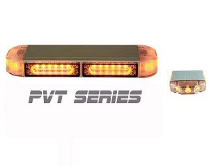 PVT RESCUE 2 - COMPACT SERIES